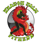 Dragon Palm Fitness
